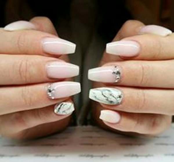 Acrylic Nail Designs 2019 Elegant 61 Acrylic Nails Designs for Summer 2019 Style Easily