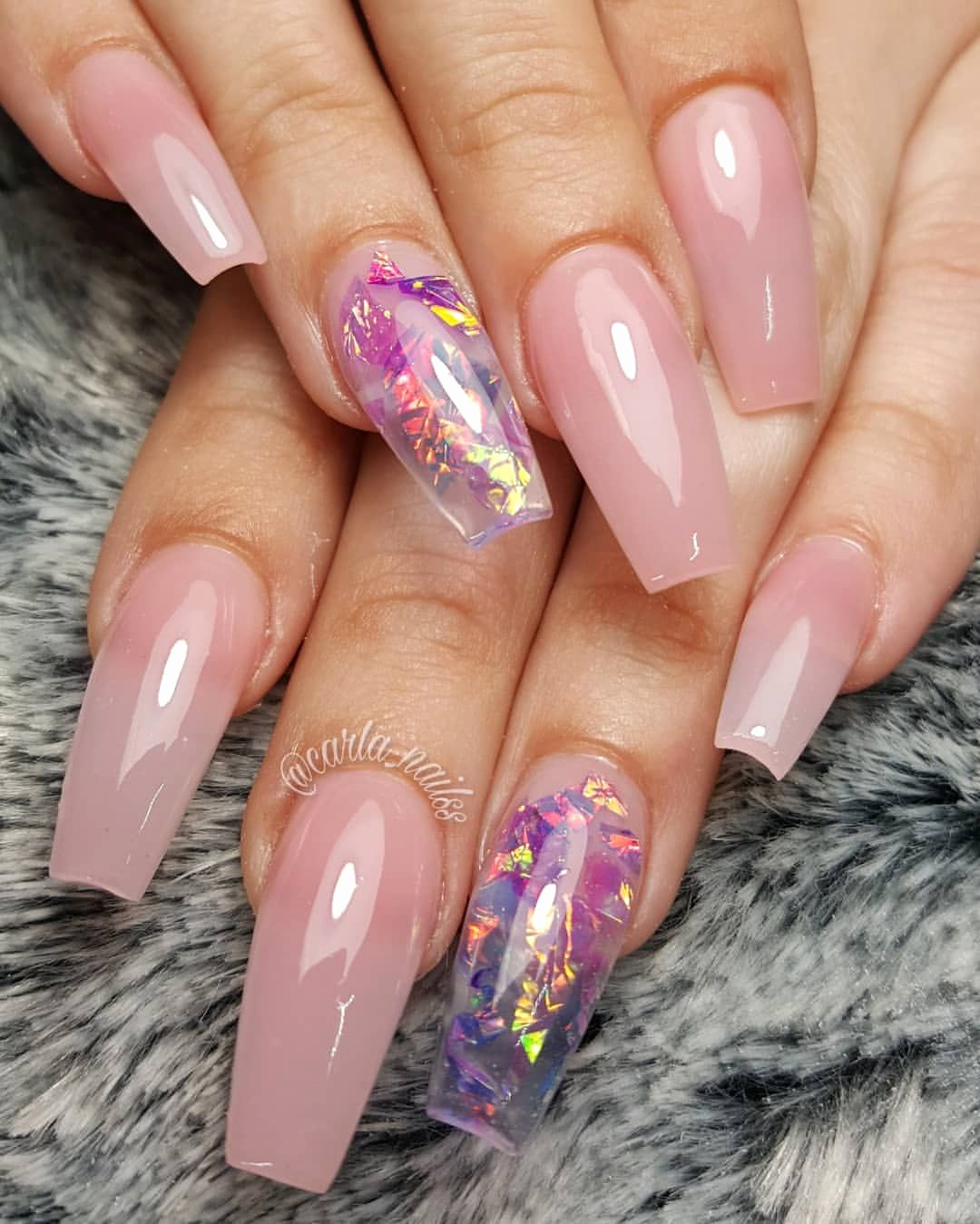 Acrylic Nail Designs 2019 Inspirational Wtvrcait Beauty In 2019