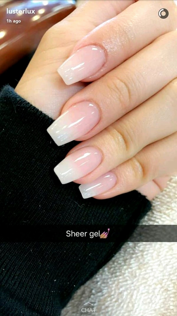 Acrylic Nail Designs 2019 Unique 61 Acrylic Nails Designs for Summer 2019 Style Easily
