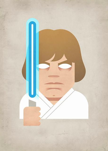 Adobe Illustrator Tutorials for Beginners Awesome Fun Illustrator Tutorials for Beginners