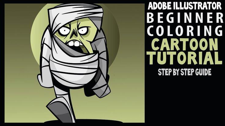 Adobe Illustrator Tutorials for Beginners Beautiful 1756 Best Adobe Illustrator and Vector Design Images On