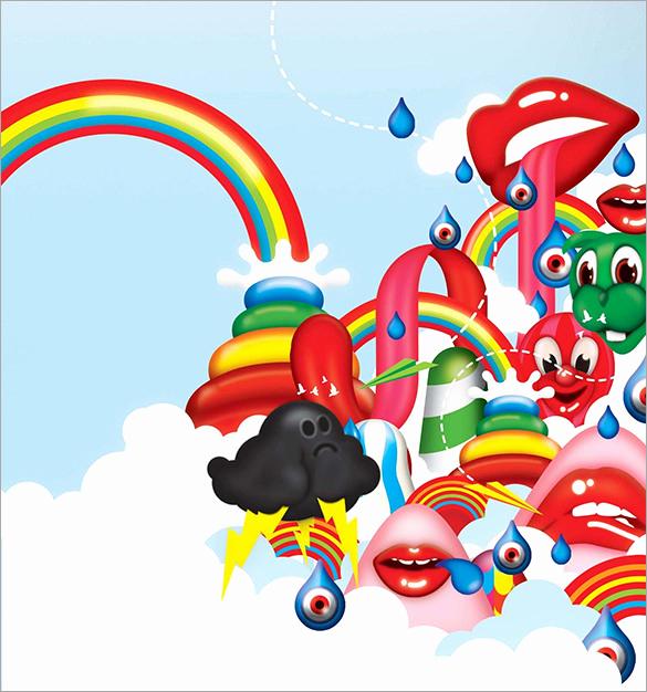 Adobe Illustrator Tutorials for Beginners Beautiful 20 Easy Illustrator Tutorials for Beginners