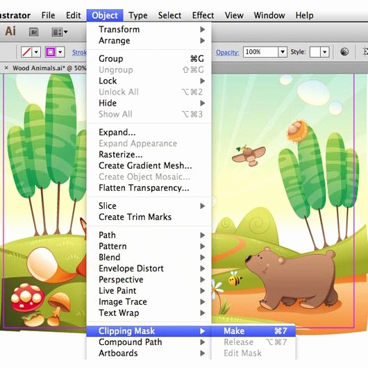 Adobe Illustrator Tutorials for Beginners Best Of 1000 Ideas About Graphic Design Lessons On Pinterest