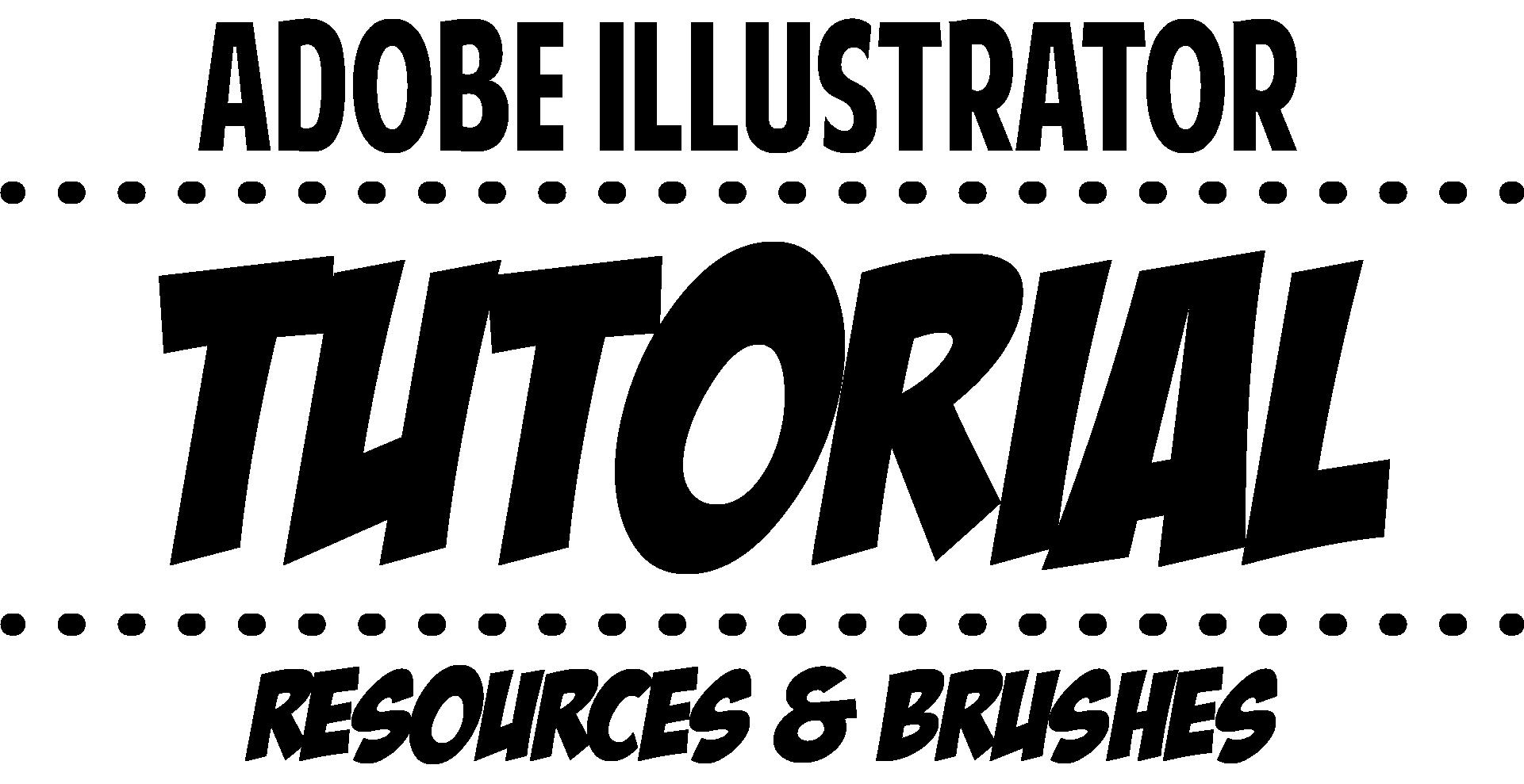 Adobe Illustrator Tutorials for Beginners Best Of Beginner Adobe Illustrator Tutorial Using Shapes Jason