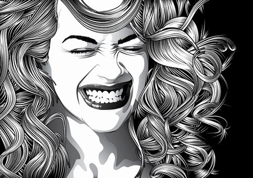 Adobe Illustrator Tutorials for Beginners Elegant 50 All Time Best Adobe Illustrator Tutorials for