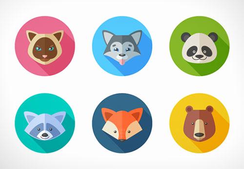 Adobe Illustrator Tutorials for Beginners Fresh 20 Newest Adobe Illustrator Cc & Cs6 Tutorials to Learn