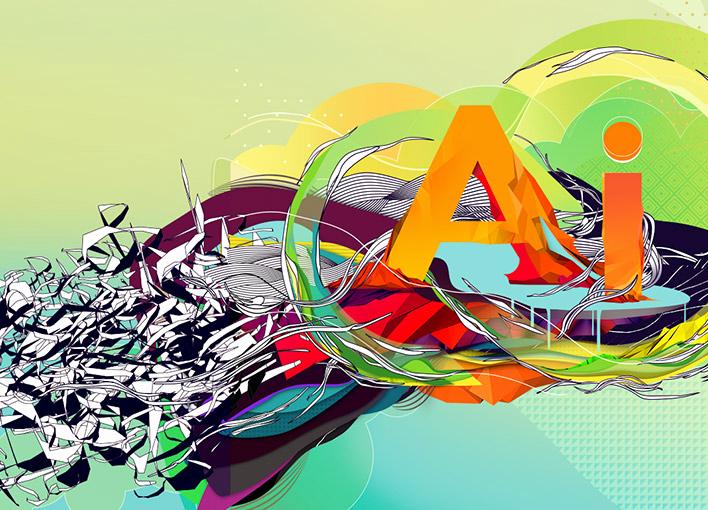 Adobe Illustrator Tutorials for Beginners Fresh 57 Adobe Illustrator Tutorials for Beginners to Experts