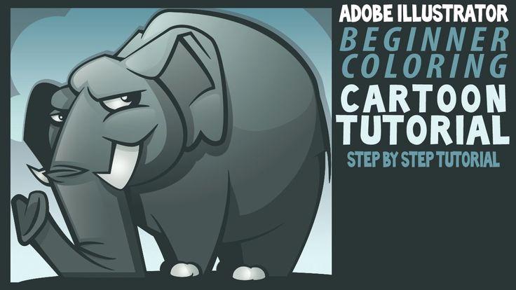 Adobe Illustrator Tutorials for Beginners Lovely 1756 Best Adobe Illustrator and Vector Design Images On