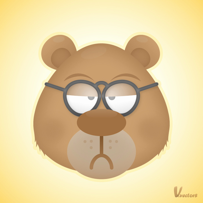 Adobe Illustrator Tutorials for Beginners Luxury 65 Very Useful Adobe Illustrator Character Tutorials to