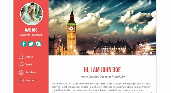 Adobe Muse Templates Free Best Of 100 Best Adobe Muse Templates 2014 Edition
