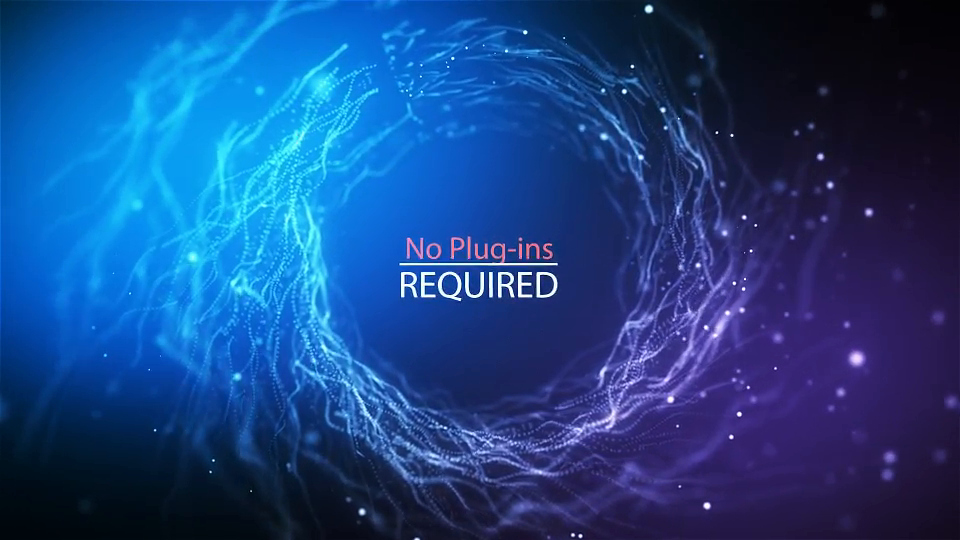 After Effects Free Templates Best Of after Effects Cs4 Template Wormhole Intro Storyblocks Video
