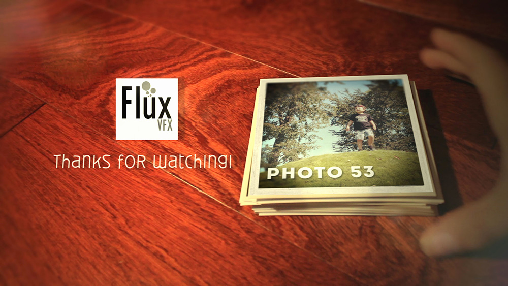 After Effects Free Templates Best Of after Effects Templates Free Download Cs5