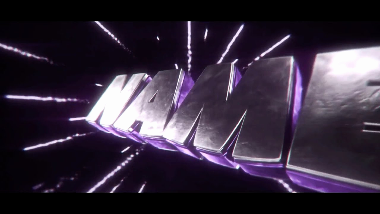 After Effects Free Templates Fresh Free 3d Epic Intro Template 348
