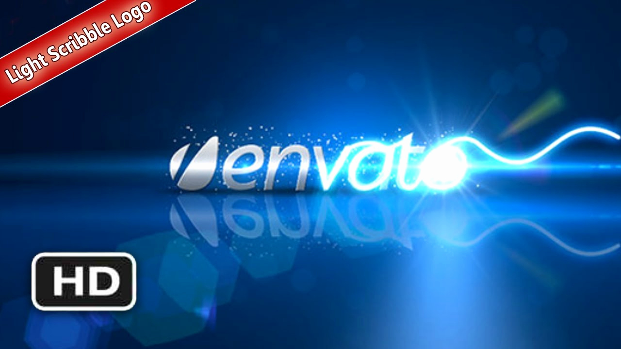 After Effects Free Templates Inspirational after Effects Templates