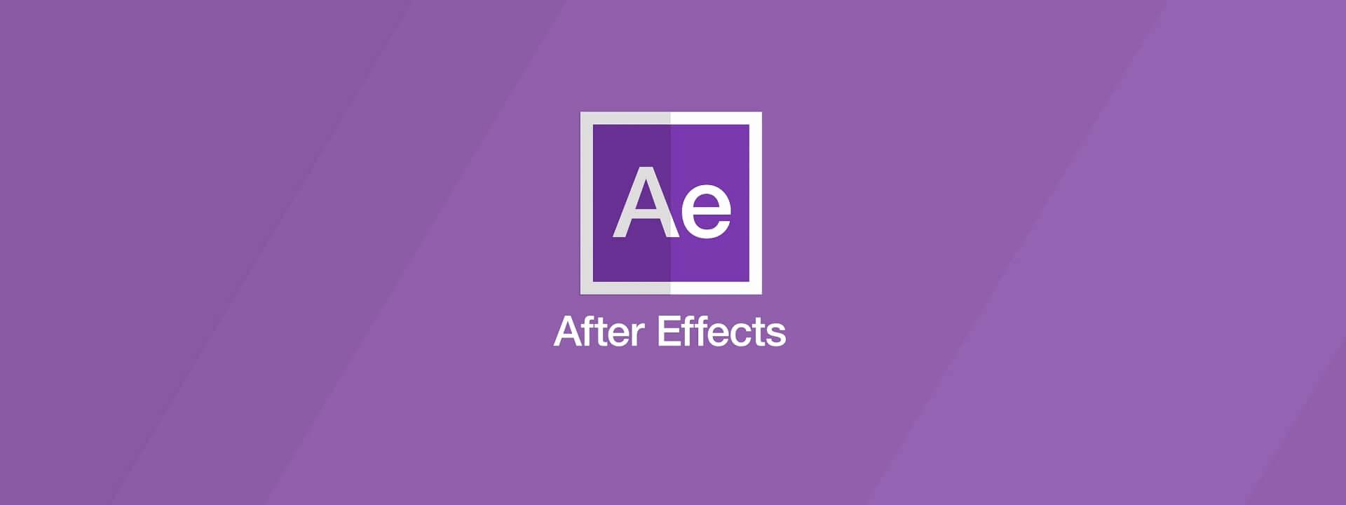 After Effects Free Templates Lovely افتر افکت چیست و چه کاربرد هایی دارد ؟ هاو کن یو
