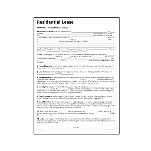 Agreement to Sell Real Estate Fresh socrates Agreement to Sell Real Estate forms somlf120