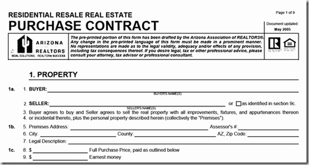 Agreement to Sell Real Estate Luxury Real Estate Purchase Agreement Michigan