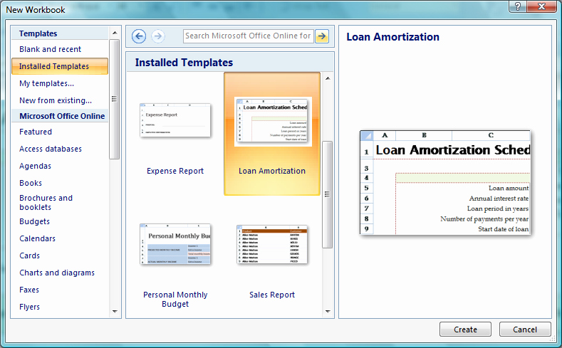 Amortization Schedule Excel Template Awesome Amortization Schedule Excel Template Download Loan