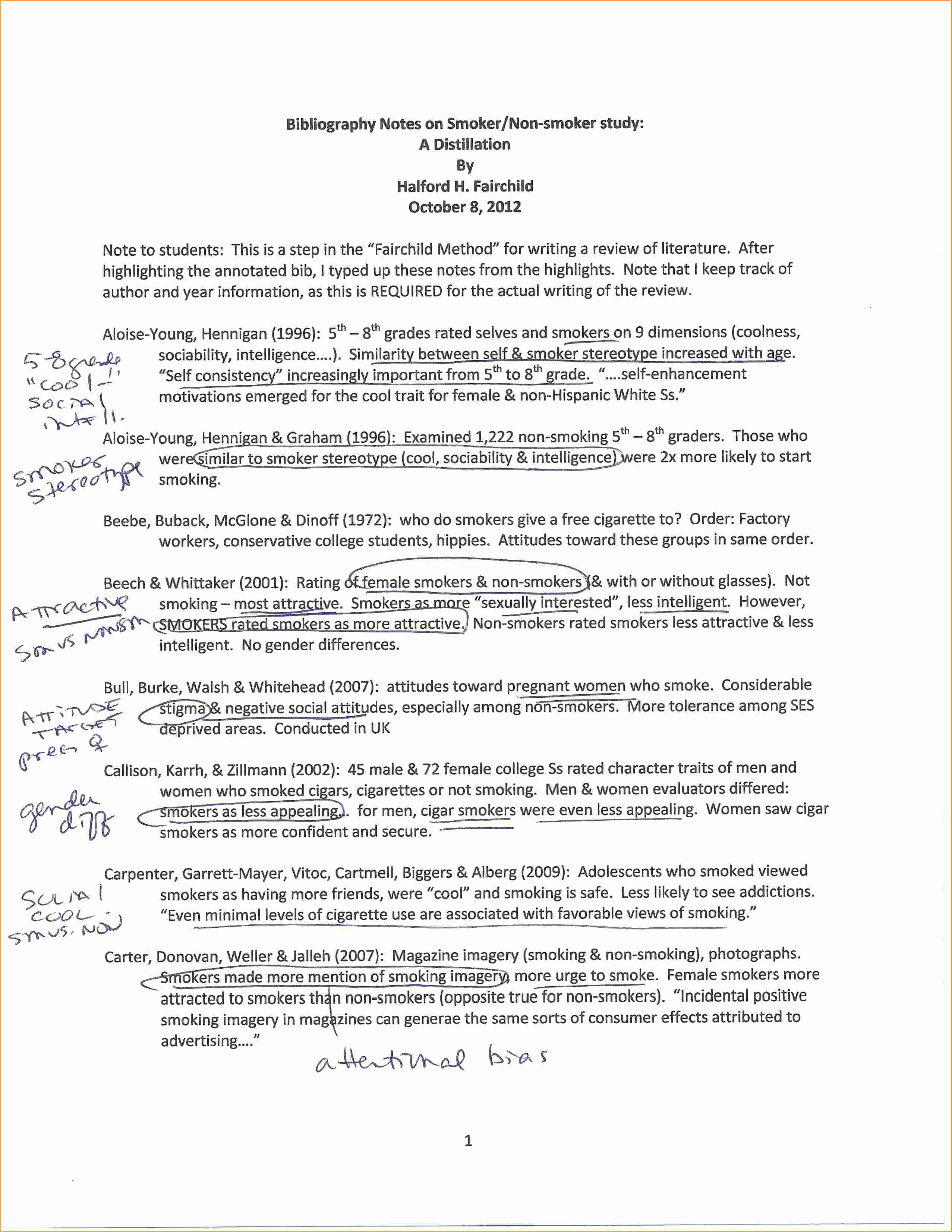 Annotated Bibliography Template Apa Best Of Apa Annotated Bibliography Template