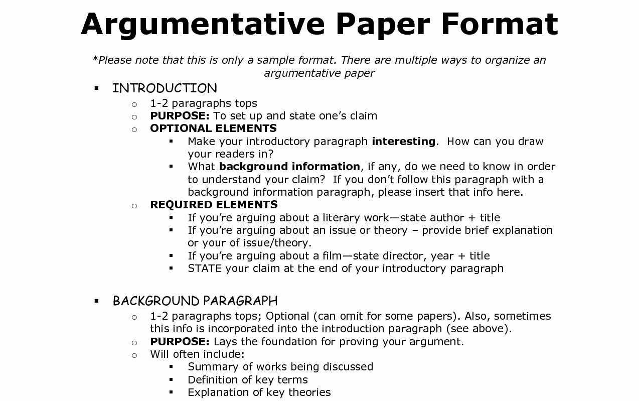 Argumentative Essay Outline Example Fresh Persuasive Essay for College Wolf Group