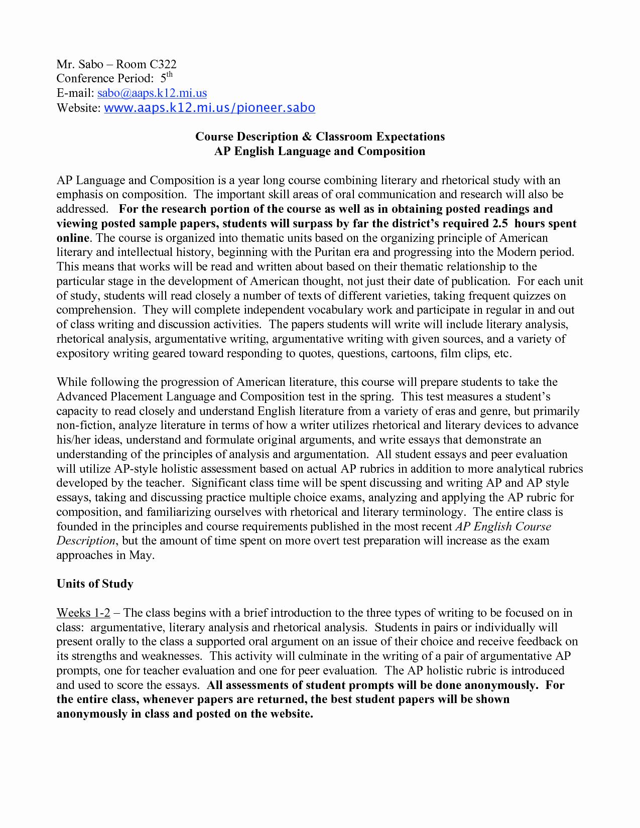 Argumentative Essay Sample Pdf Fresh 54 Argumentative Essay Introduction Sample Argumentative