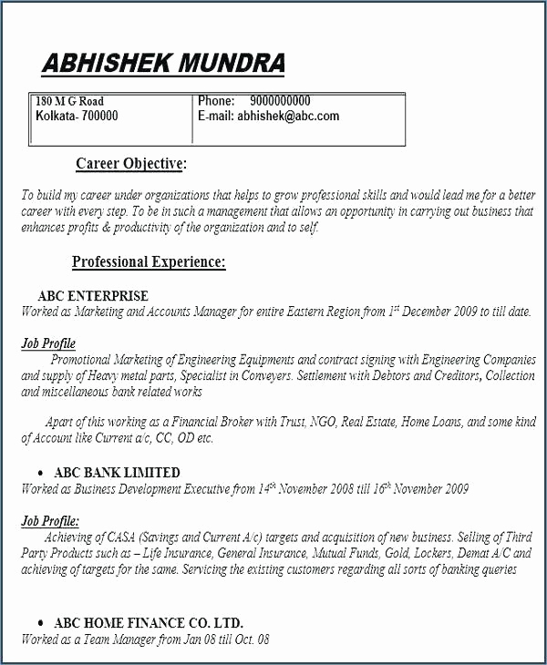 Assistant Property Manager Job Description Awesome Property Manager Job Description