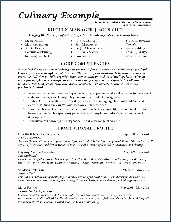 Assistant Property Manager Job Description Best Of Cafe Manager Job Description