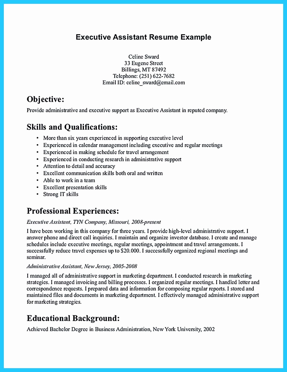 Assistant Property Manager Job Description Fresh English Writing Line Home Page assistant Brand