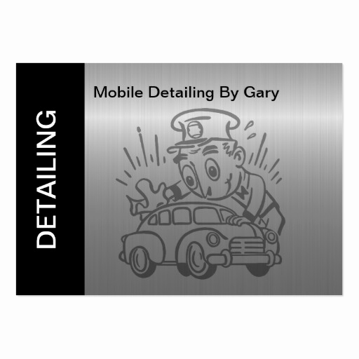 Auto Detailing Business Cards Fresh 1 000 Auto Detailing Business Cards and Auto Detailing