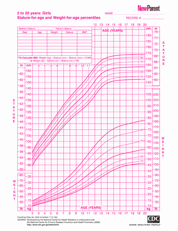 Baby Girl Weight Chart Unique 10 Great New Dad Gifts