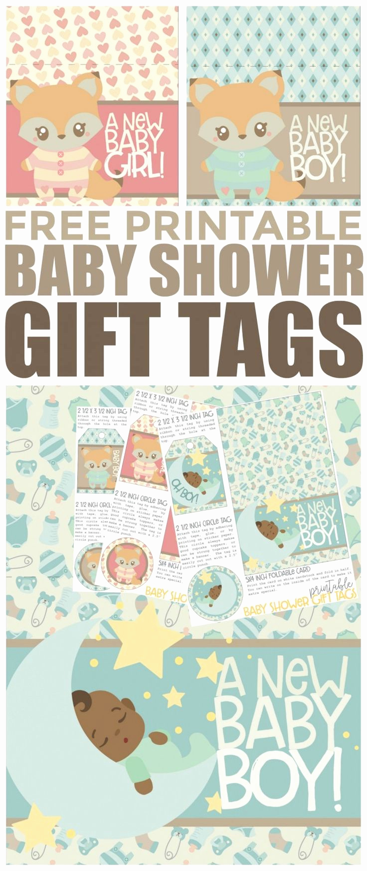 Baby Shower Card Printable Awesome 32 Best Storybook Baby Shower Images On Pinterest