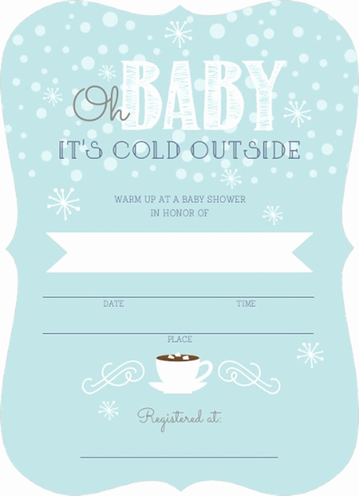 Baby Shower Invitations Templates Editable Luxury 137 Best Baby Shower Invitations Images On Pinterest