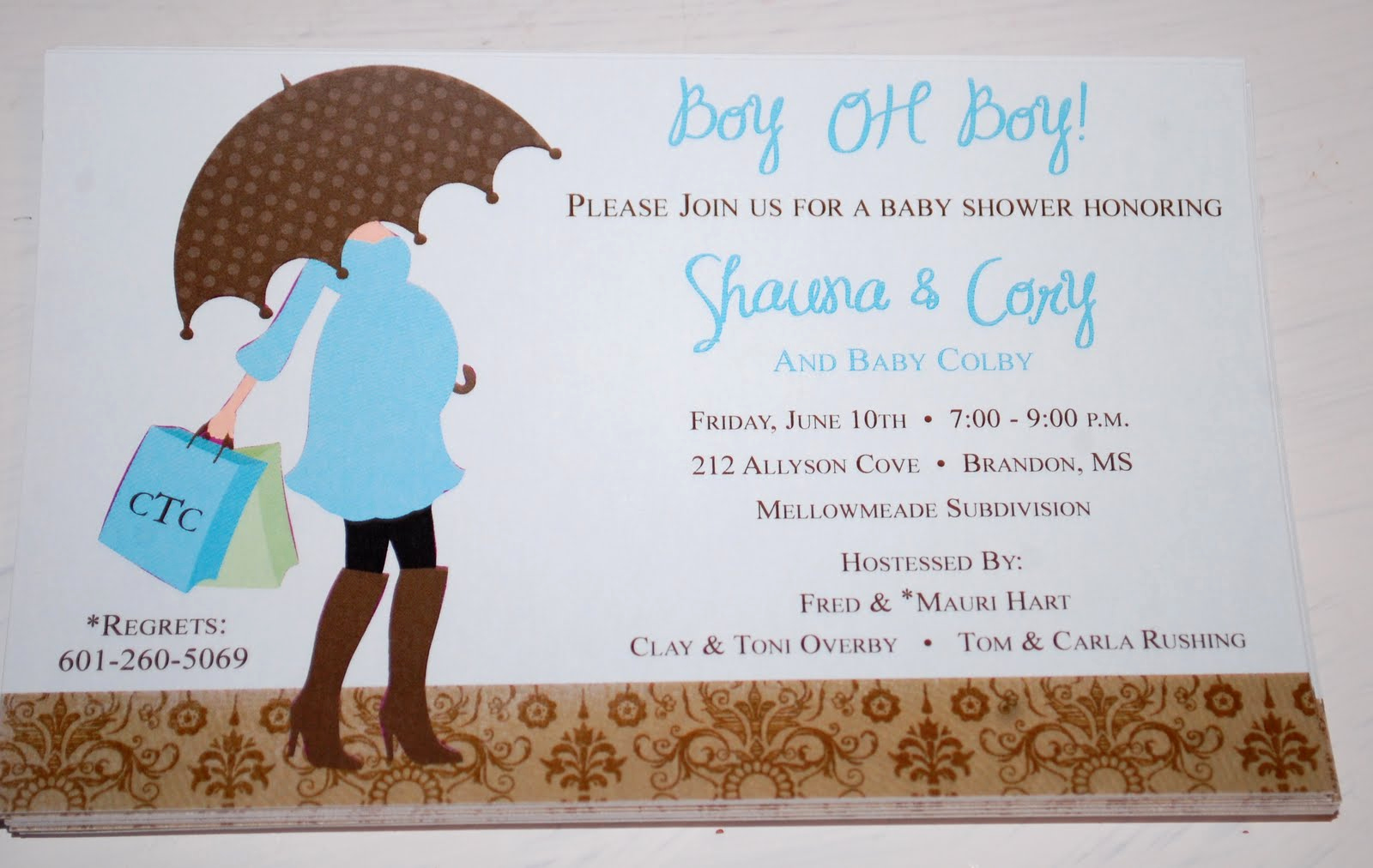 Baby Shower Invitations Templates Editable Luxury Free Editable Baby Shower Invitation Templates