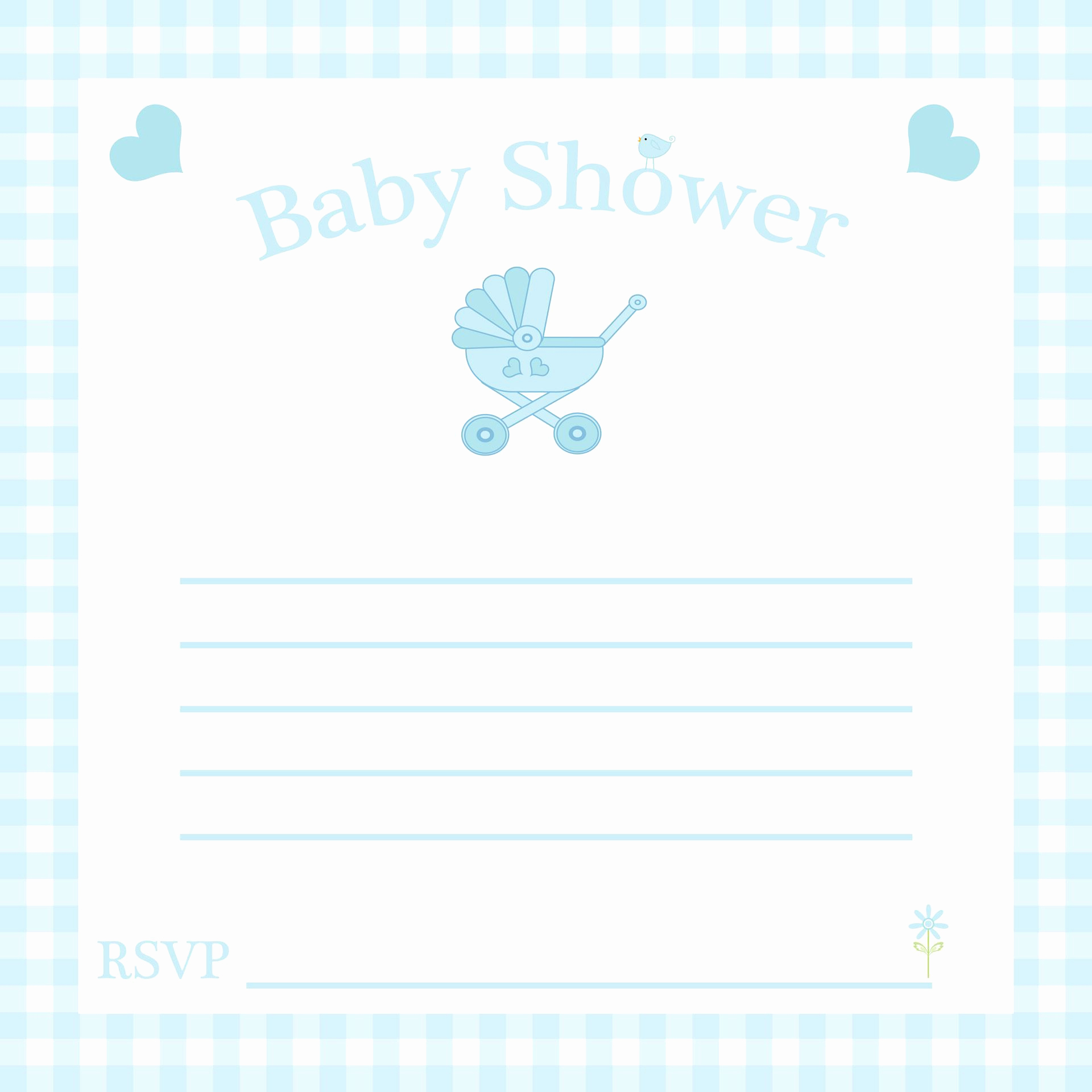 Baby Shower Invite Template New Free Baby Invitation Template Free Baby Shower