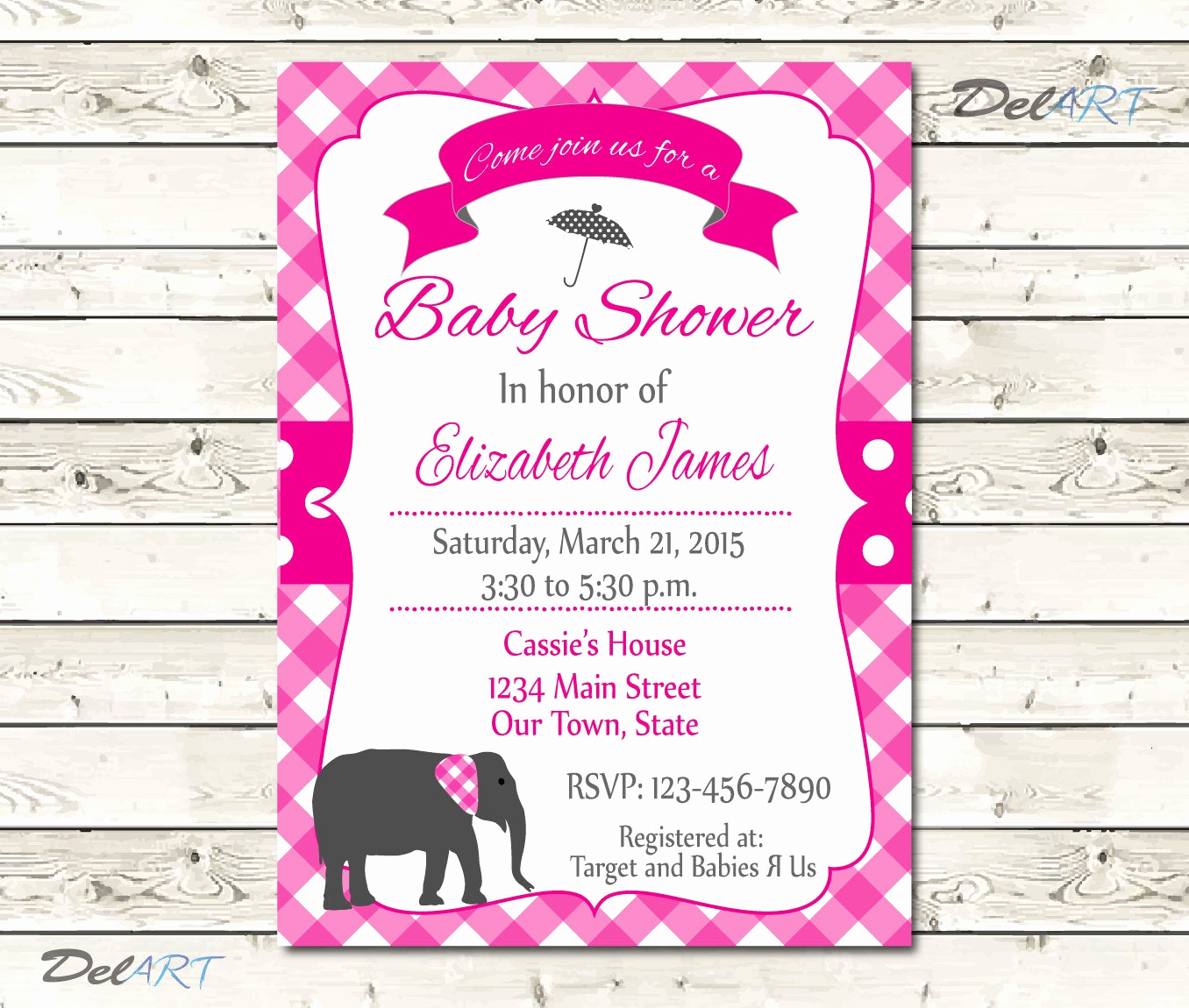 Baby Shower Save the Dates Best Of Chandeliers & Pendant Lights