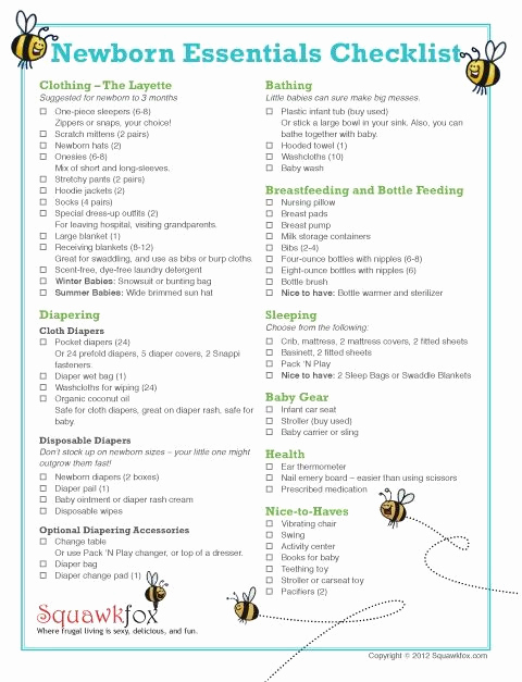 Baby Shower to Do List Inspirational 1000 Ideas About Baby Shower Checklist On Pinterest