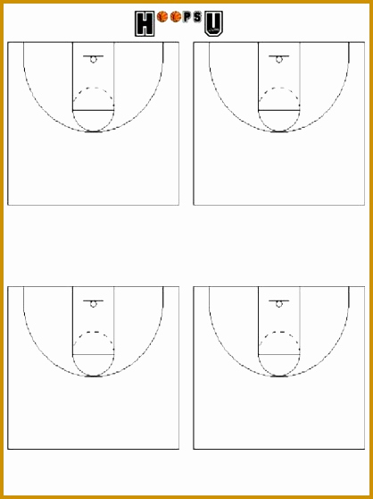 Basketball Practice Plans Template Inspirational 7 Basketball Practice Plan Template Word