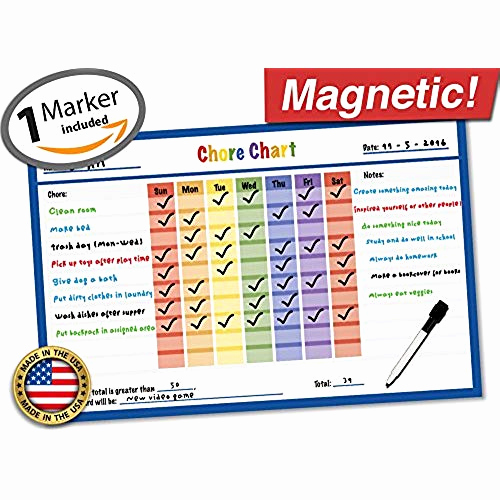 Behavior Charts for Home Awesome Behavior Charts for Home Amazon