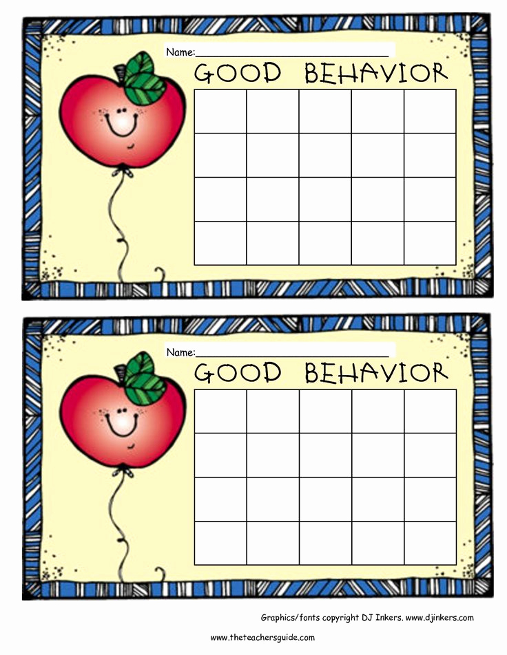 Behavior Charts for Teachers Awesome Best 25 Behavior Sticker Chart Ideas On Pinterest