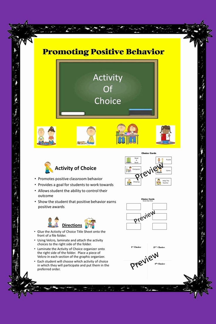 Behavior Charts for Teachers Inspirational 229 Best Images About Classroom Management On Pinterest