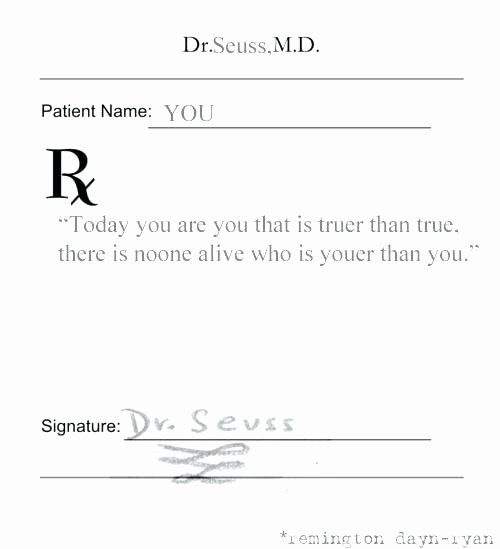 Best Fake Doctors Notes Elegant 14 Best Fake Doctors Notes
