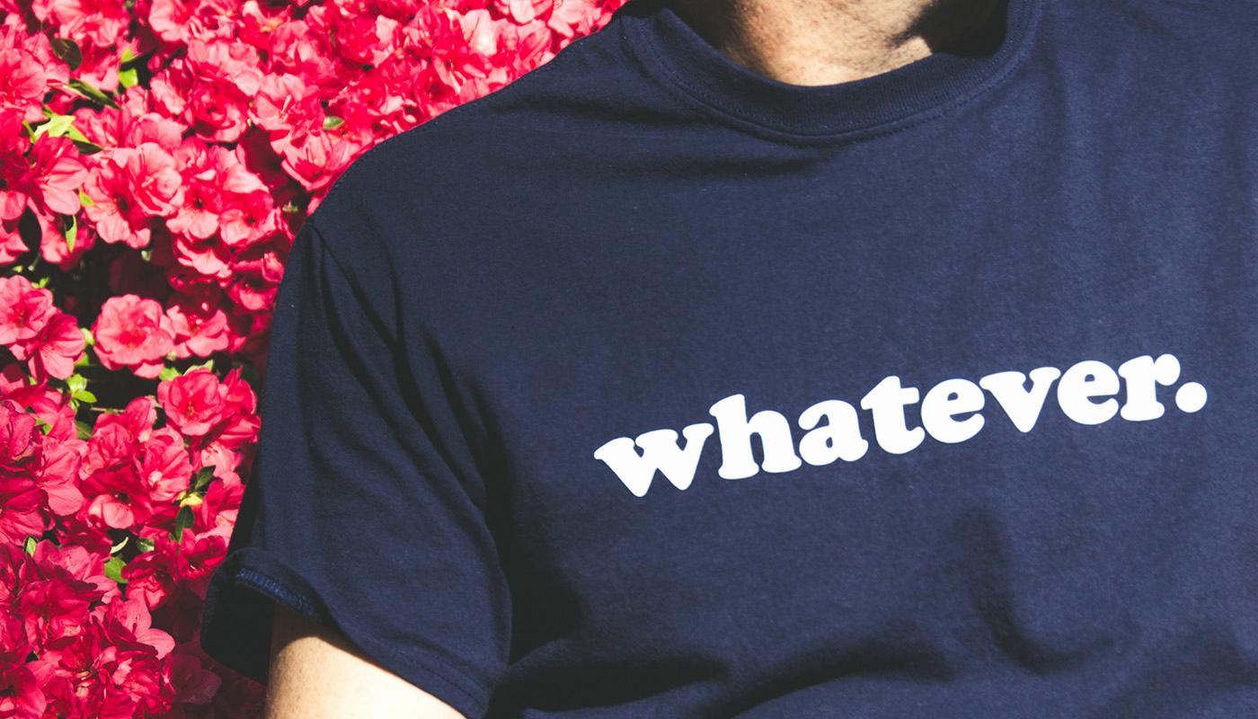Best Fonts for T Shirts Beautiful Text Talk the Best Fonts for T Shirts the Us