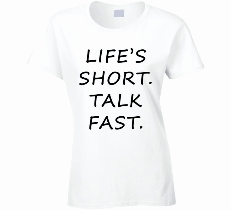 Best Fonts for T Shirts New 1111 Best T Shirts that Make You Smile Images On