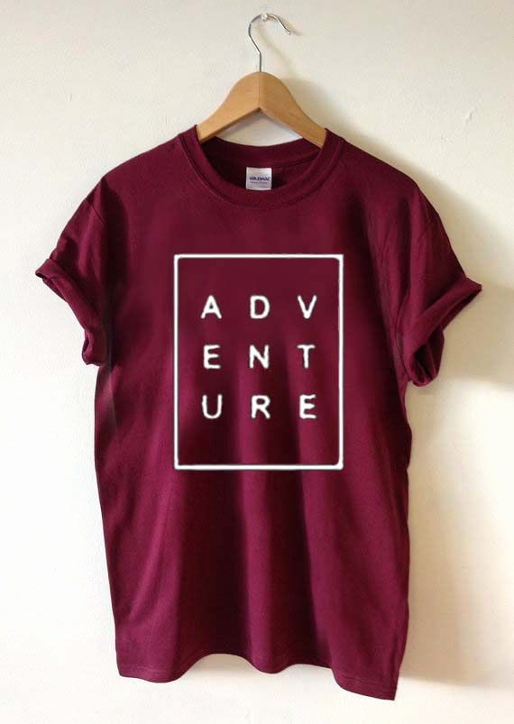 Best Fonts for T Shirts New Best 20 Travel Shirts Ideas On Pinterest