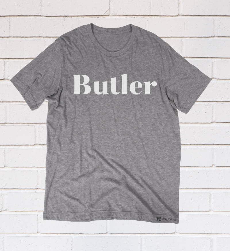 Best Fonts for T Shirts Unique Best Fonts for T Shirts