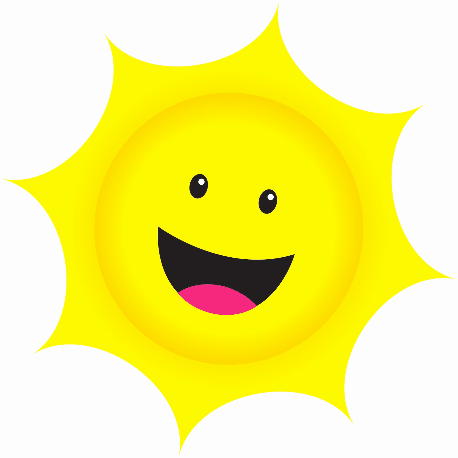 Best Free Clip Art Beautiful top Sun Clip Art Free Clipart Spot Clipartix