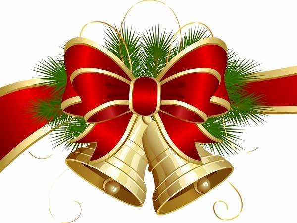 Best Free Clip Art Lovely Free Christmas Clipart for Mac Clipartion