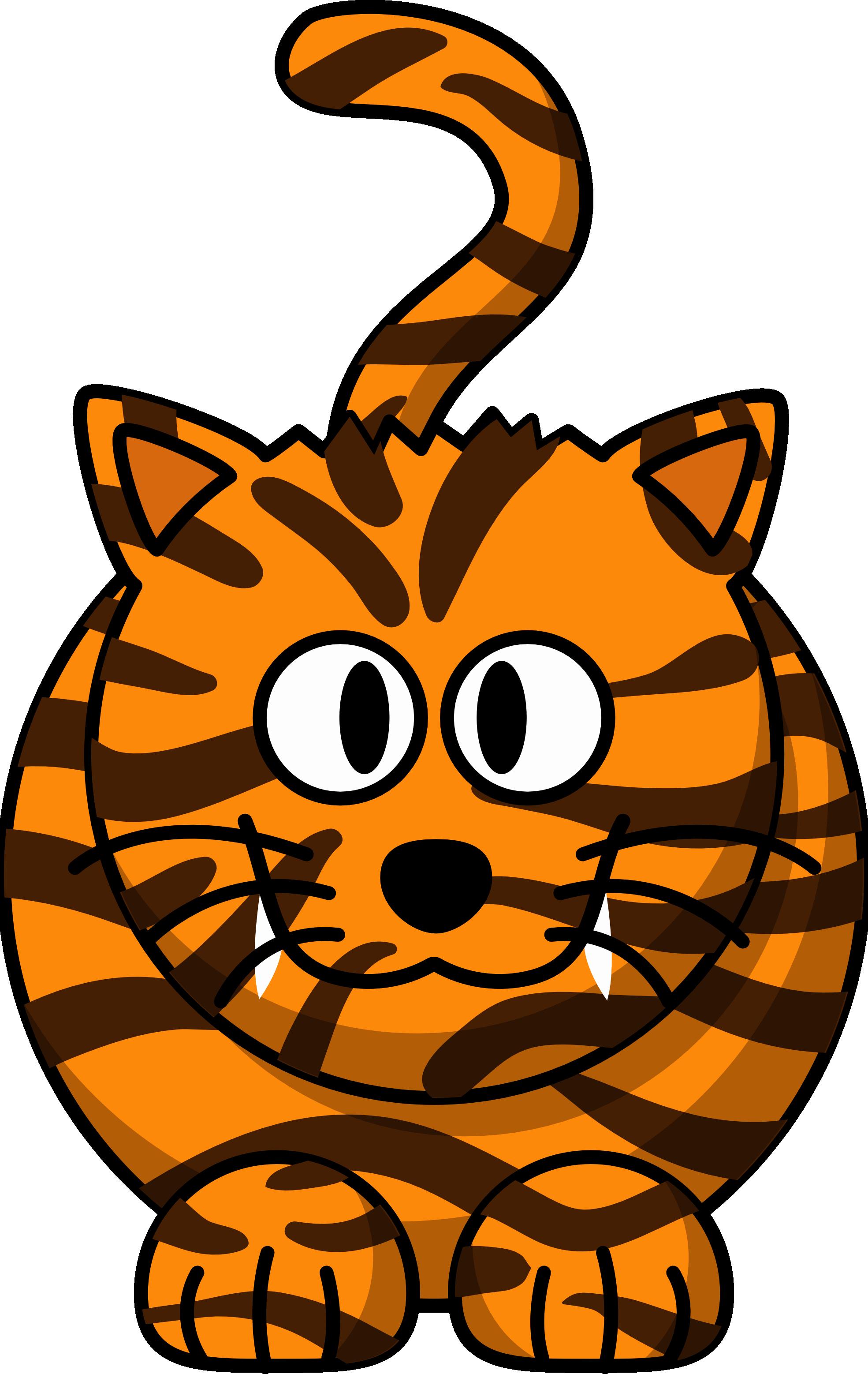 Best Free Clip Art Luxury Free Clip Art Cartoon Animals Clipart Best
