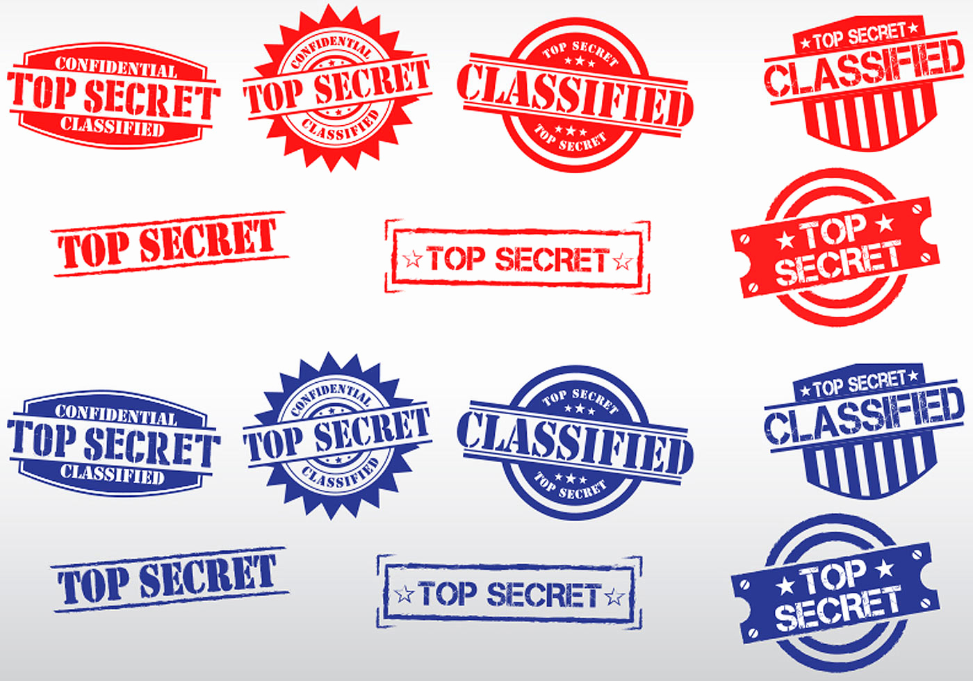 Best Free Clip Art Luxury top Secret Stamp Vectors Download Free Vector Art Stock