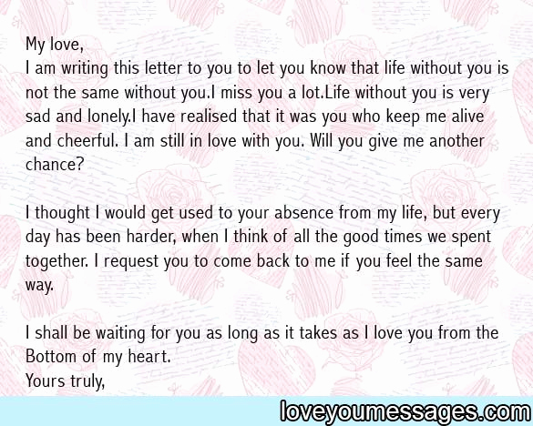 Best Love Letters for Her Inspirational 12 Best Love Letters Images On Pinterest